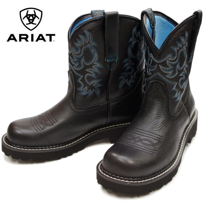 ariat1