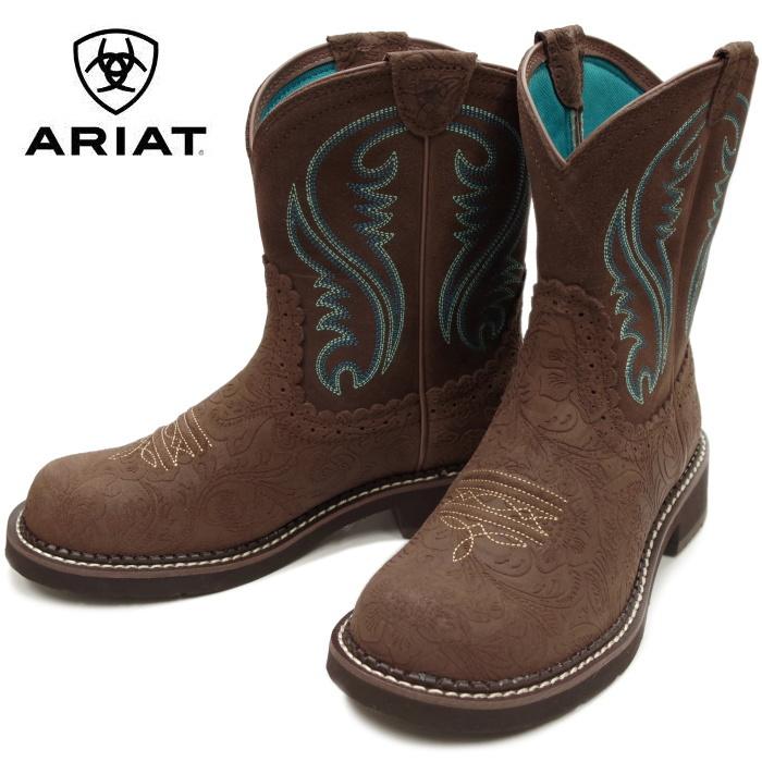 ariat2