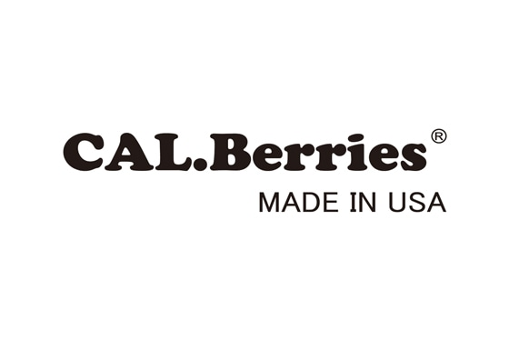 cal.berries